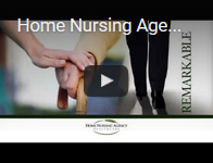 Home Nursing Agency