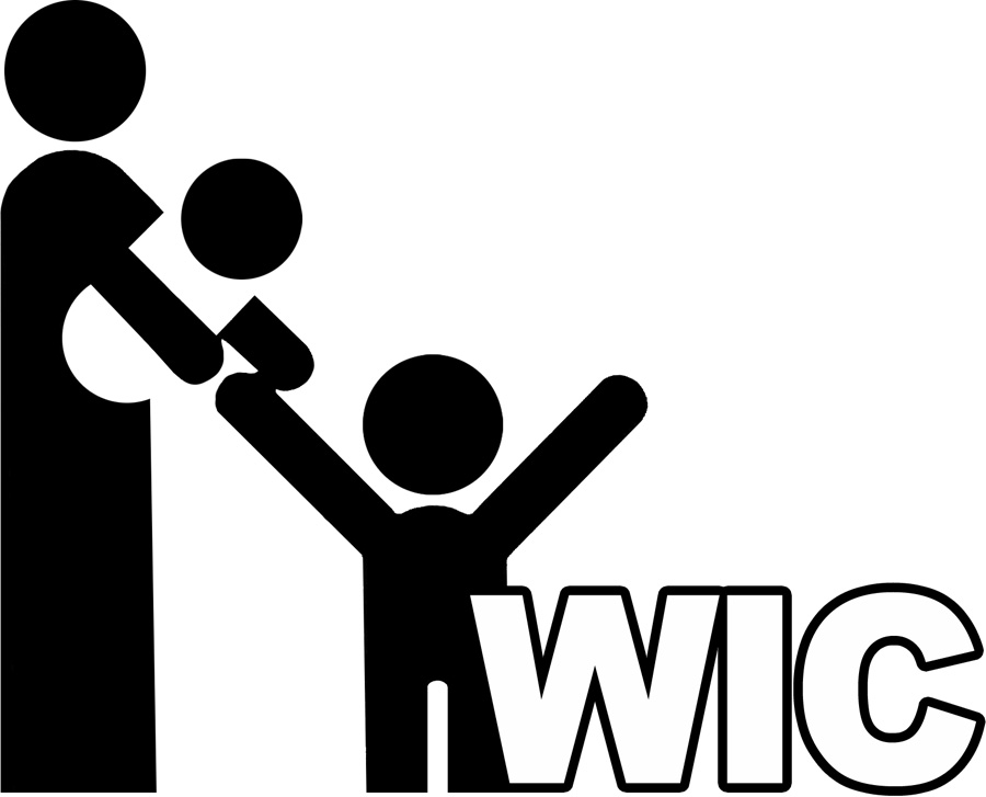 WIC (Women, Infants and Children)