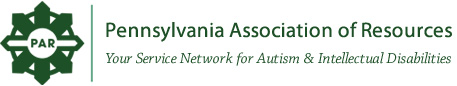 Pennsylvania Association of Resources